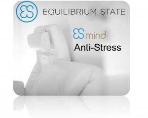 Anti-Stress-Glanz