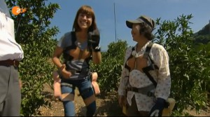 Bildquelle ZDF http://www.zdf.de/ZDFmediathek/beitrag/video/2321856/aussendienst-im-Roboteranzug-in-Japan#/beitrag/video/2321856/aussendienst-im-Roboteranzug-in-Japan