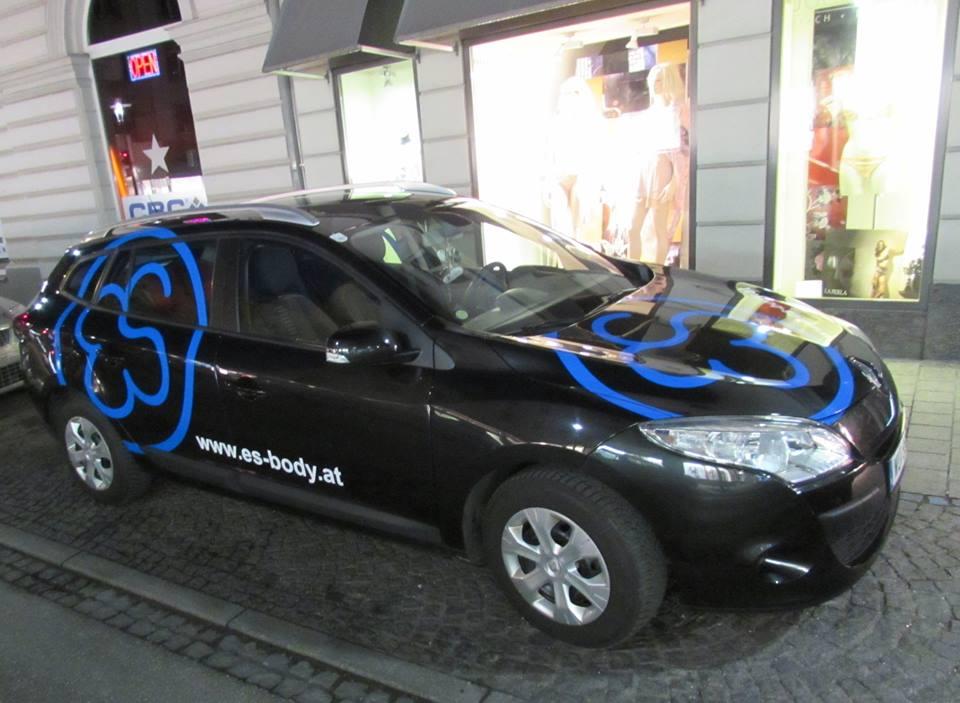 ES-Mobil