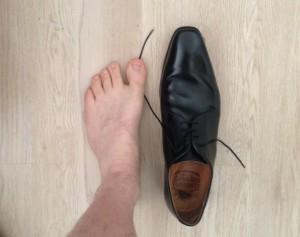 Fußform_schuh_klein