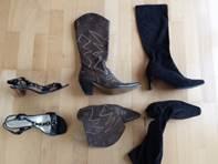 Schuhe Michael Unhold2