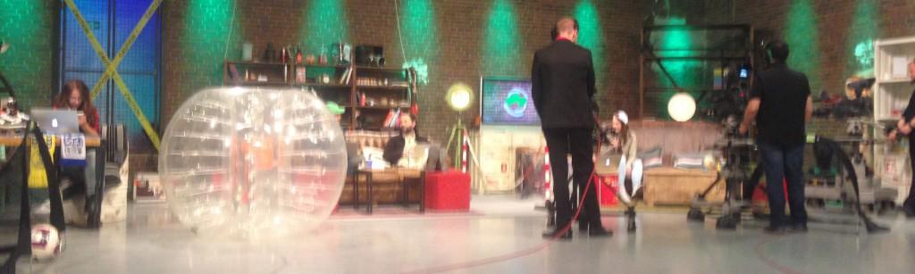 NRW TV 2