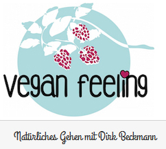 Vegan Feeling
