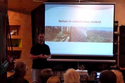 Berlin Trip Dirk Beckmann