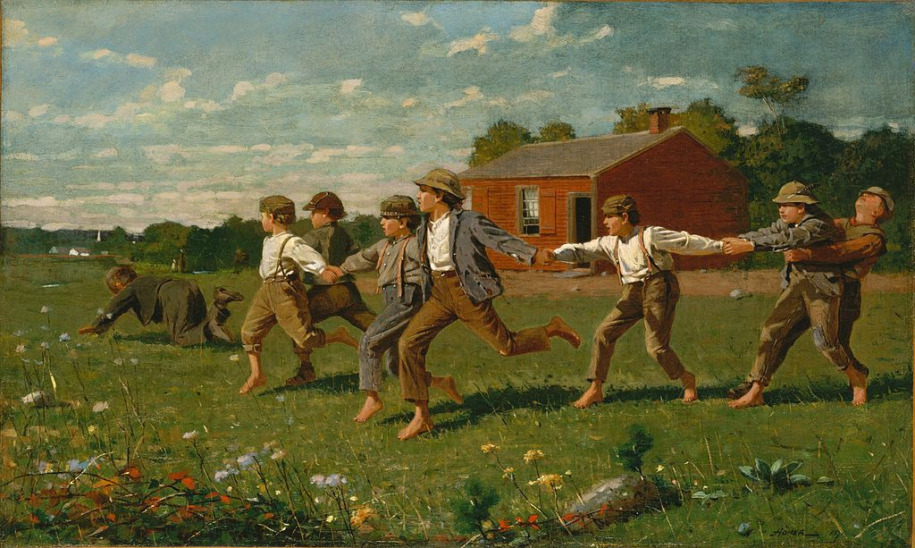 1024px-Snap_the_Whip_1872_Winslow_Homer